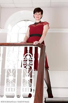 Olivia G