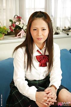 Hinayo Motoki