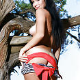 Malena R. - image control.gallery.php