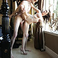 Sandee Westgate - image control.gallery.php
