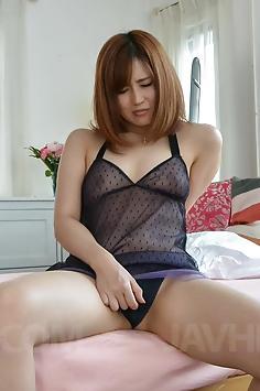 Yumi Maeda