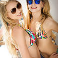 Kali Renee,Marissa Young - image control.gallery.php