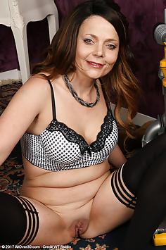 Gemma Gold