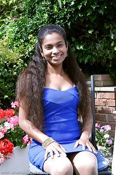 Alishaaa Mae