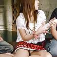 Miyu Aoi - image control.gallery.php