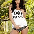 Jelena Jensen
