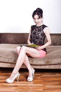 Eva Lisana