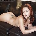 Chloe - image control.gallery.php