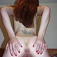 Vanessa - image control.gallery.php
