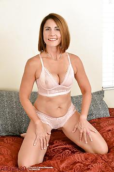 Carissa Dumonde