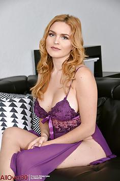 Krissy Lynn