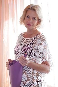 Diana Douglas