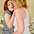 Katrina and Chloe - image control.gallery.php