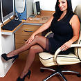 Michelle Bond - My office... - image control.gallery.php