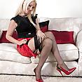 Krystal Niles - image control.gallery.php