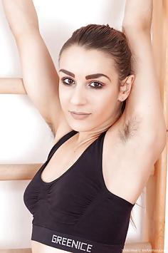 Nikki Heat