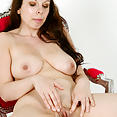 Emilly Winters - image control.gallery.php
