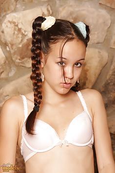 Amai Liv