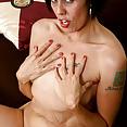 Gypsy Vixen - image control.gallery.php