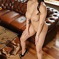 Chloe Lamoure - image control.gallery.php
