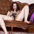 Marika Di - image control.gallery.php