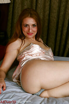 Stephanie Swan