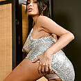 Anissa Kate - image control.gallery.php