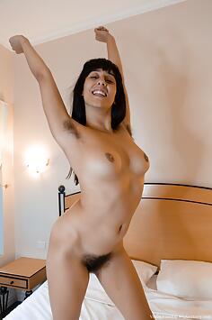 Violet Russo