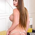 Cathy Heaven - image control.gallery.php