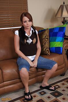 Mandy Malone