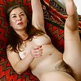 Olivia Johnson - image control.gallery.php
