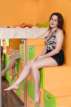 Ella Nori