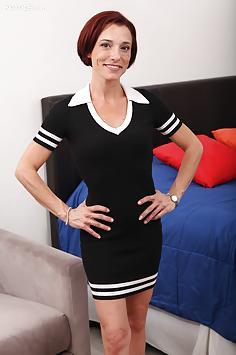Stella Banks
