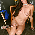 Sofie Marie - image control.gallery.php