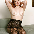 Ivy Blair - image control.gallery.php
