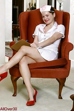 Ivy Blair