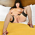 Jessie G - image control.gallery.php
