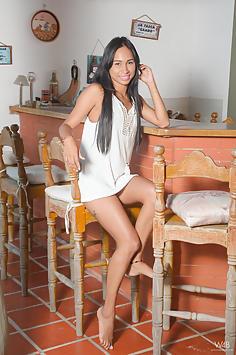 Sofia Suarez