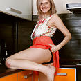 Sienna K - image control.gallery.php