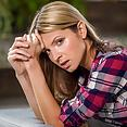 Gina Gerson - image control.gallery.php