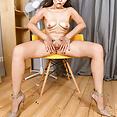Lira Kissy - image control.gallery.php