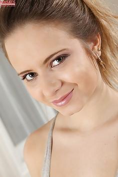 Katie Cosner