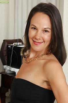 Sandra Myer