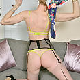 Lexi Lou - image control.gallery.php
