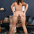 Christy Love - image control.gallery.php