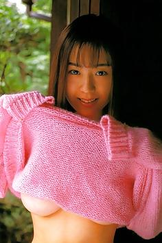 Shiori Fujitani