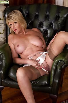 Amy Goodhead