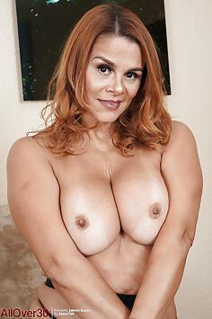 Juliett Russo