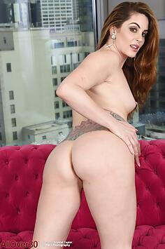 Crystal Taylor