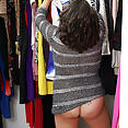 Kimberly Henessey - image control.gallery.php